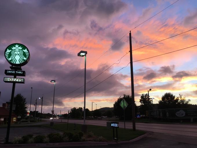 img_5307-final-fayetteville-sunset