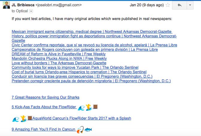 bilingual-spanish-english-content-marketing-cancun-8
