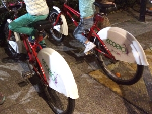 mexico-city-challenges-bike-riding-traffic-ecobici