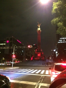 moving-to-mexico-city-angel-independence-financial-district