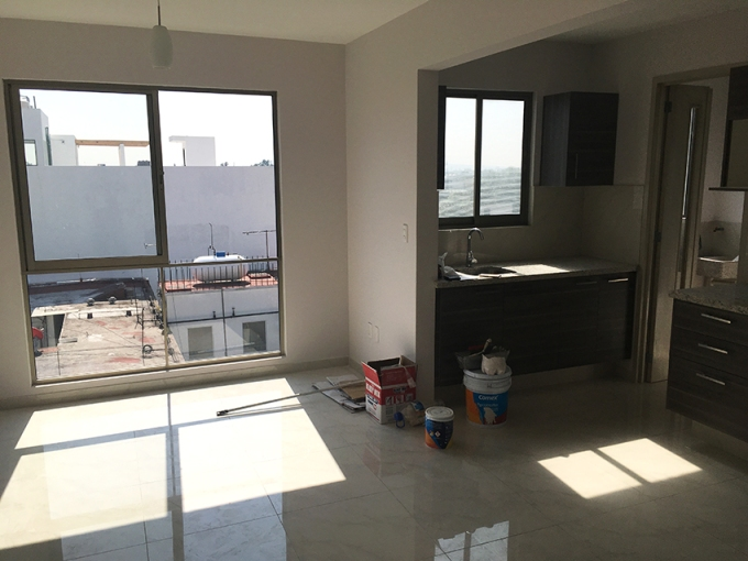 moving-to-mexico-city-expensive-aparment-narvarte