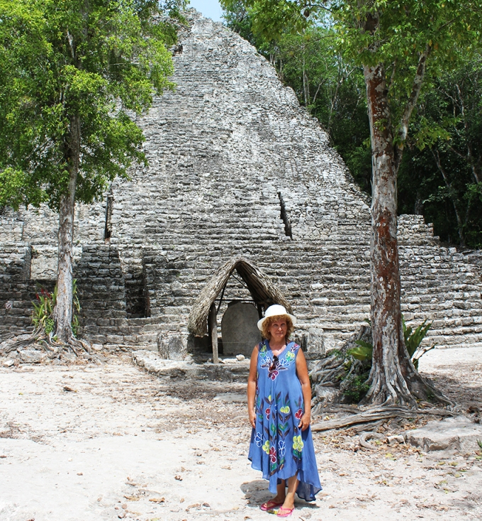 roadtrip-chichen-Itza-coba-another-temple