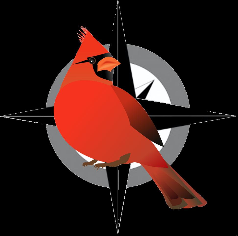Cardinal Go!